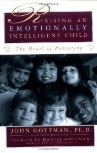emotionally intelligent child