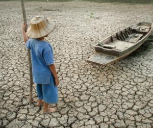 greta thunberg climate action