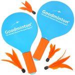 goodminton