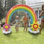 sprinkler for kids