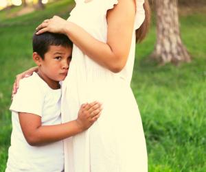 Positive Parenting Expert