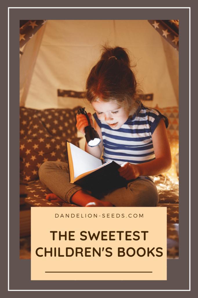 best books for kids 2020