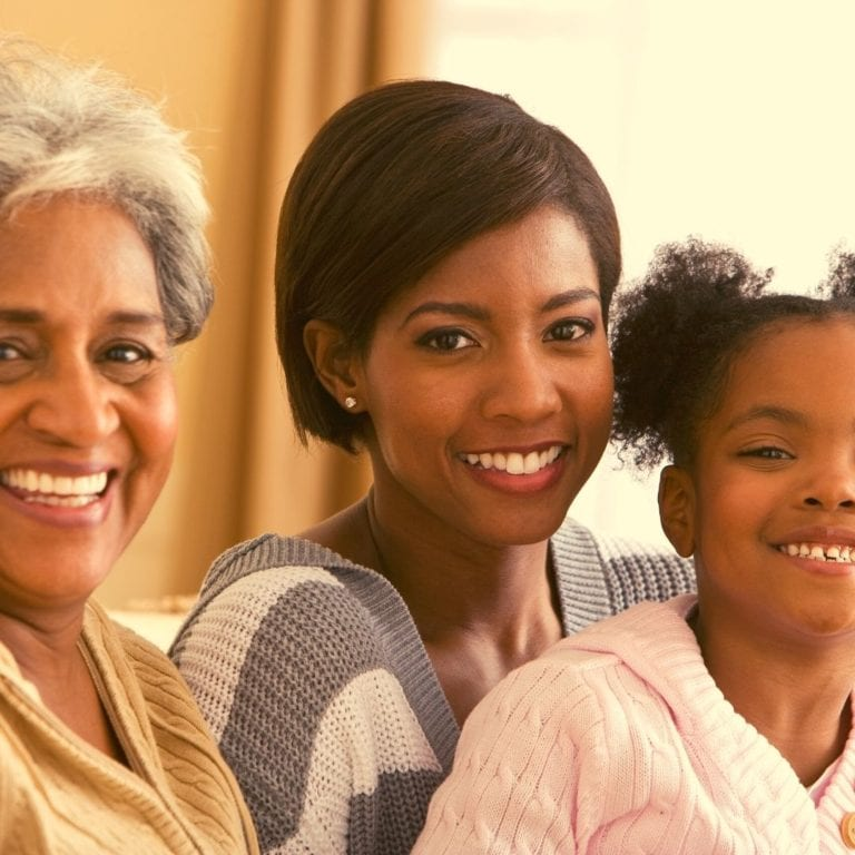 setting limits with grandparents and other caregivers