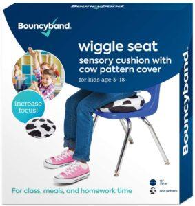 sensory chair